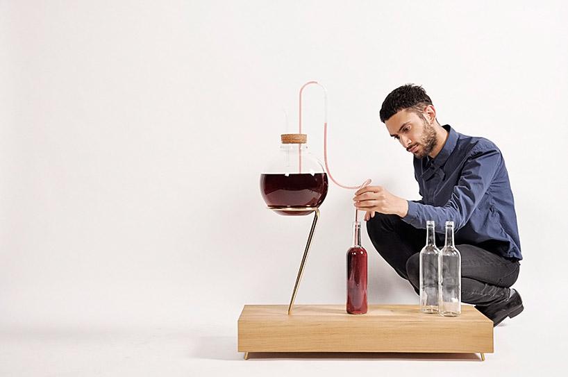 wine06