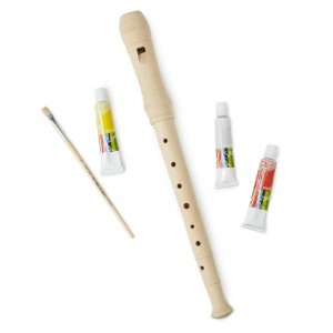 21044_musical recorder_parts