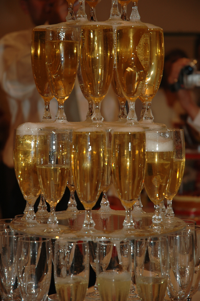 champagne_Pascal Vuylsteker