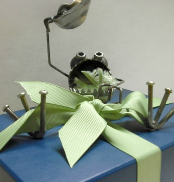 No Time To Wrap We Offer Gift Boxing The Goods The