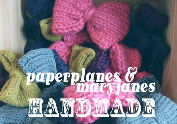 ppandmj handmade