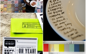 Best of the Best Design Blog Posts of 2011