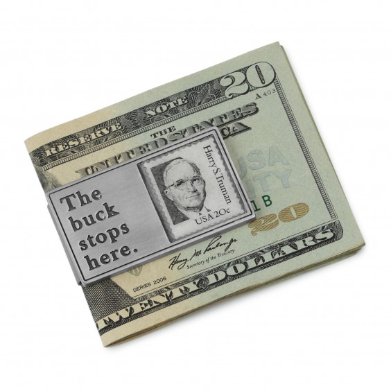 20916_money_clip