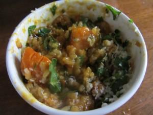 IMG_0067--risotto small bowl