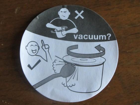 misc 006 - vacuum warning