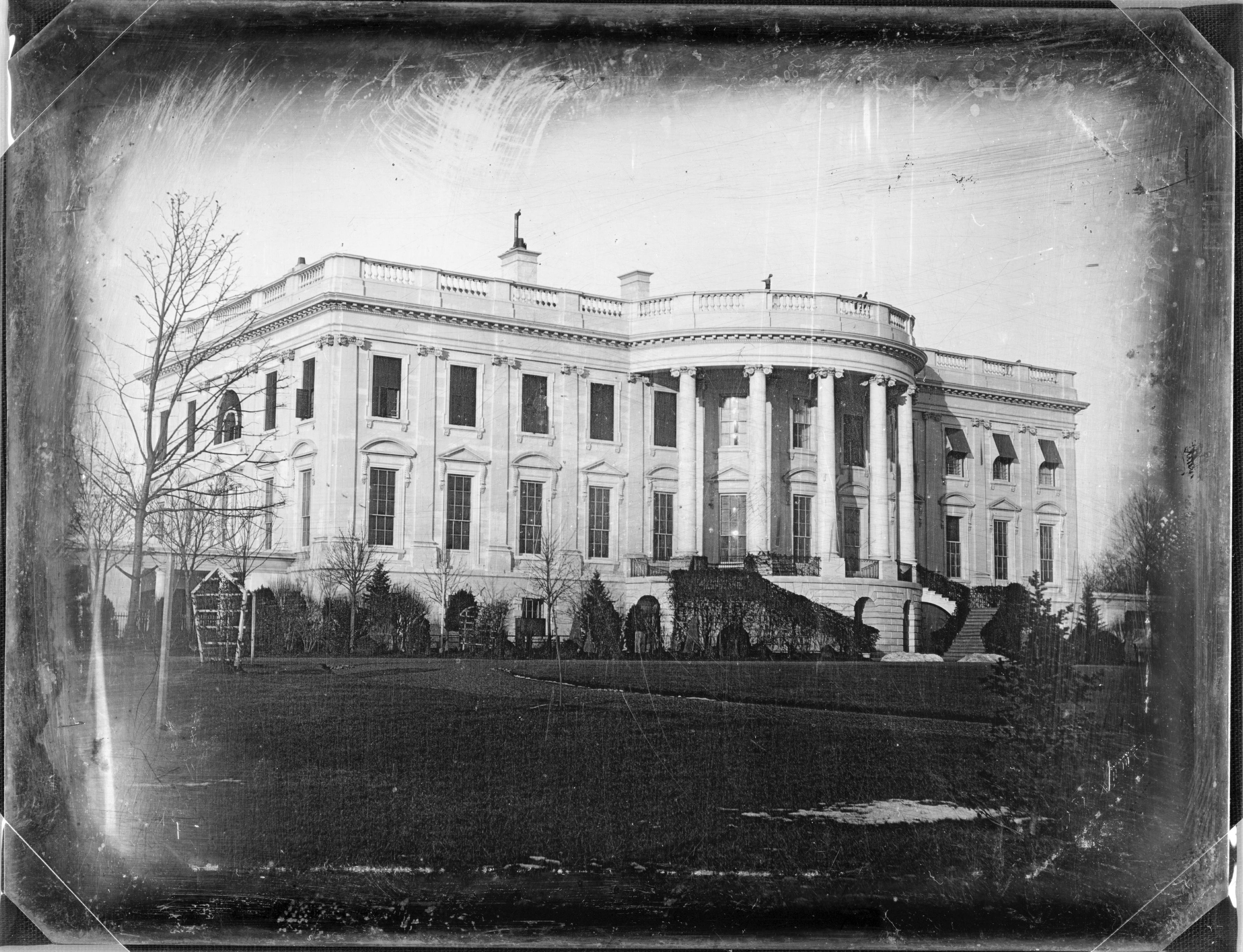 president_whitehouse_wiki
