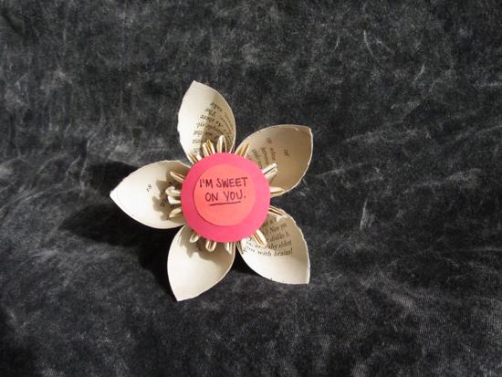valentine_flower