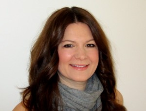 Jackie Udden, Assistant Buyer in Jewelry and Accessories