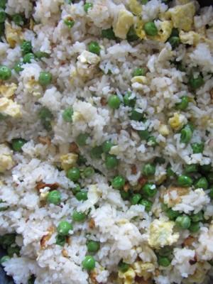 dish-mixed