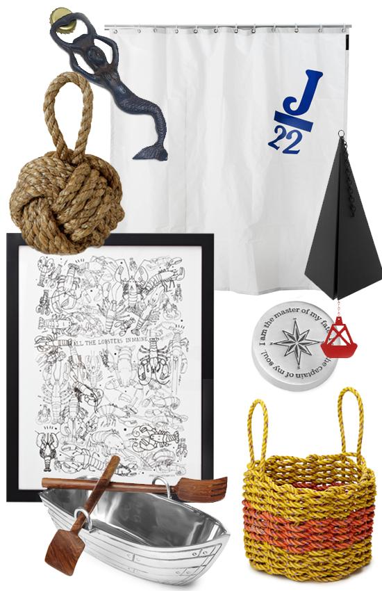 colorblocking_nautical