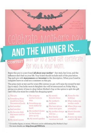 winner_mom