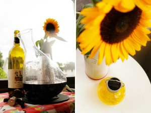 10 Tips for a Sustainable Summer Party | UncommonGoods