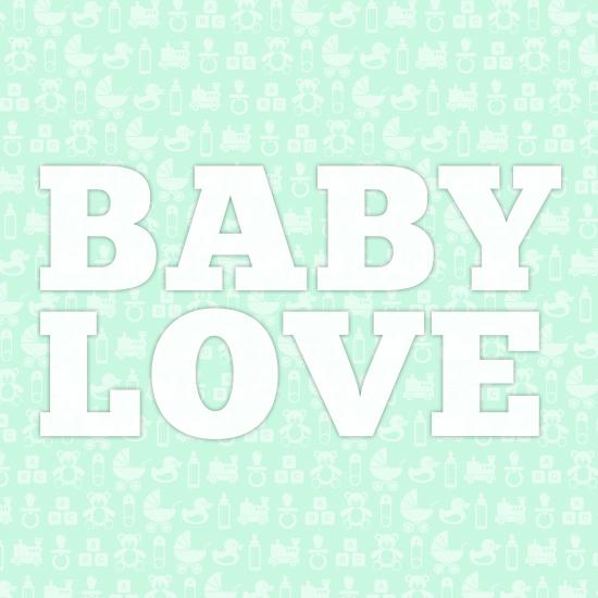 blog_babyweek