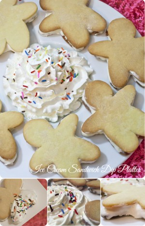 How To Sweeten Up A Baby Shower | Recipes | UncommonGoods