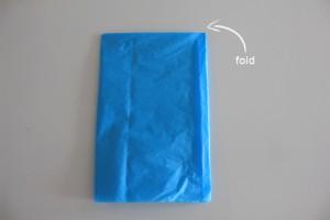 DIY Paper Tassels | UncommonGoods