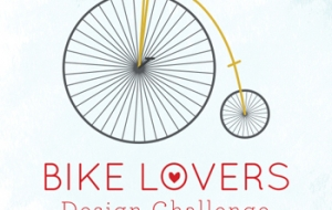 Bike Lovers Design Challenge Call for Entries