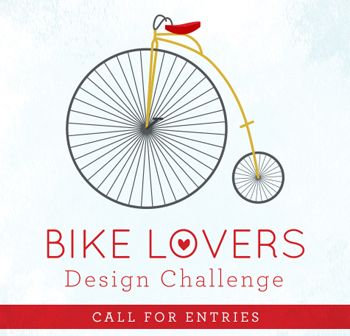 featured_bikechallenge
