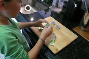 Gift Lab: DIY Lip Balm Kit | UncommonGoods