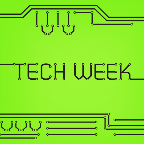 Tech Week | UncommonGoods
