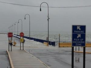 Hurricane Sandy | UncommonGoods