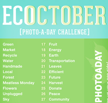 ecooctober_featured1