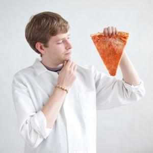 jason_gift_lab_pizza
