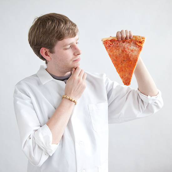 jason_gift_lab_pizza