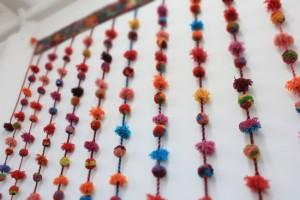 Peruvian art | UncommonGoods