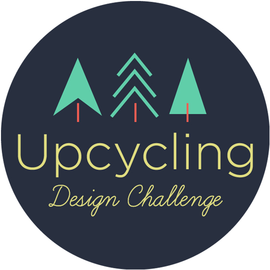 Upcycling Design Challenge | UncommonGoods