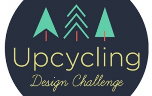 Call for Entries – Upcycling Design Challenge