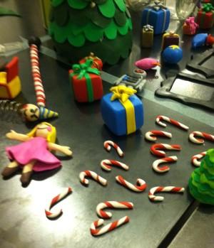 Creating clay animation figures | UncommonGoods