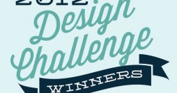 Design Challenge Winners | UncommonGoods