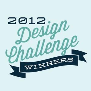 Design Challenge Winners | UncommonGoods