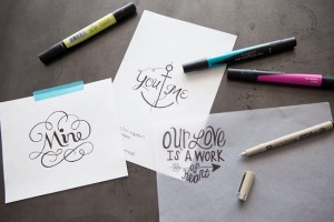 doodles and drawings | UncommonGoods