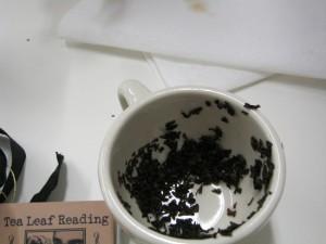 Seneca's tea leaves | UncommonGoods