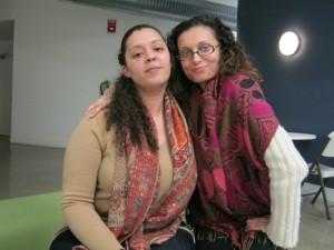 Lauren and Seneca | UncommonGoods