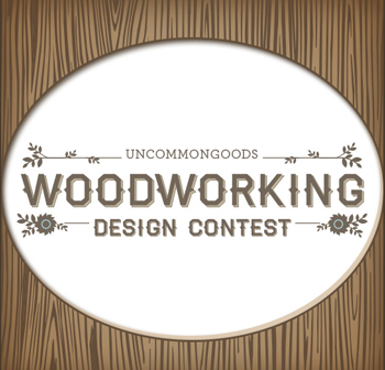 woodworking_featured