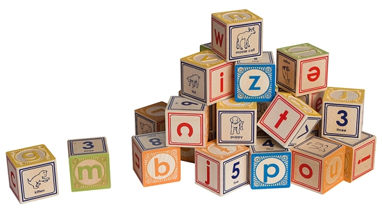 Uncommon Knowledge: What was the last letter added to the alphabet?