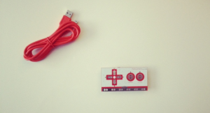 The MaKeyMaKey | UncommonGoods