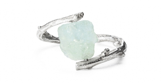 Uncommon Knowledge: Who cursed the Hope Diamond?