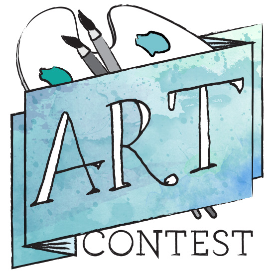 UncommonGoods Art Contest call for entries