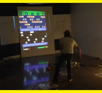 MaKey MaKey Meets Frogger – An UncommonGoods  DIY
