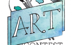 Call for Entries: Art Contest