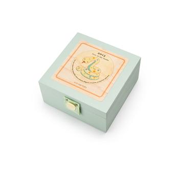 boxfeature