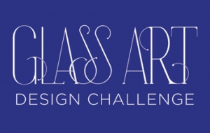 Call for Entries: Glass Art Design Challenge