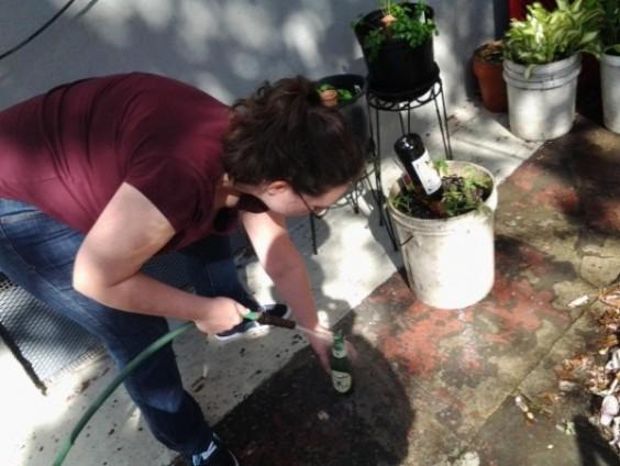 Gardening | UncommonGoods