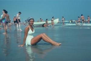 Jackie's mom | UncommonGoods