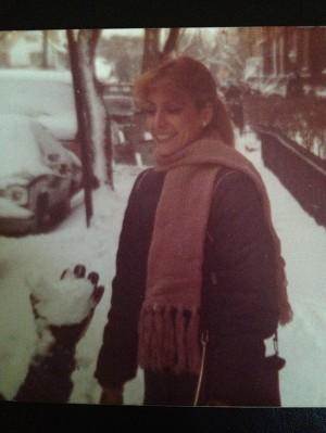 Kim's mom | UncommonGoods