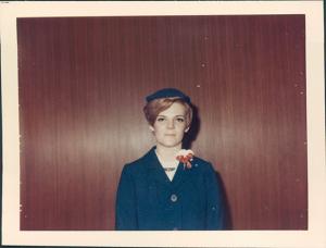Rebecca's mom | UncommonGoods