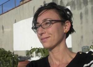 Sarah Nicole Phillips interview | UncommonGoods